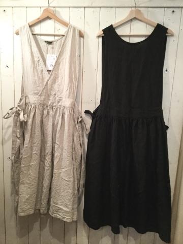 MIFUMI *お洋服展_f0130593_23030913.jpeg