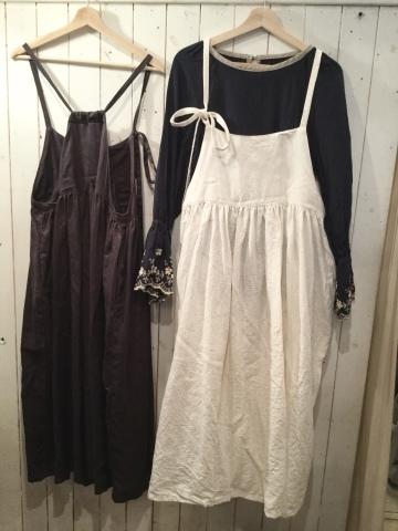 MIFUMI *お洋服展_f0130593_23041963.jpeg
