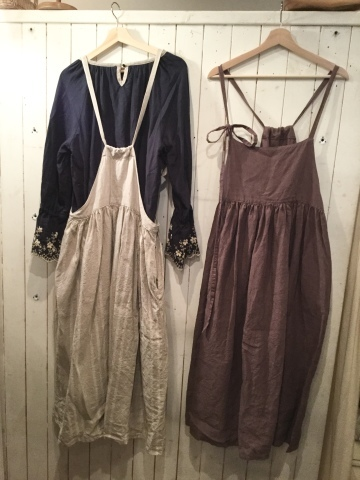 MIFUMI *お洋服展_f0130593_23045192.jpeg