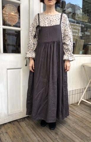 MIFUMI *お洋服展_f0130593_23051265.jpeg