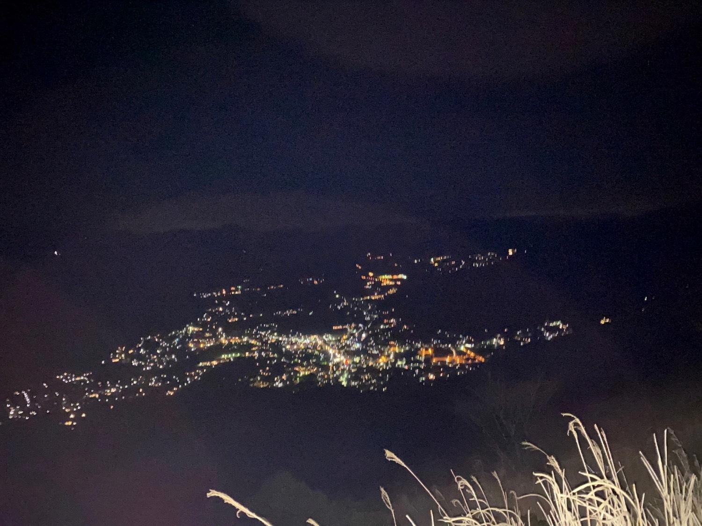 休みがあったら山登りin由布院-冬・由布岳_f0232994_12004952.jpg