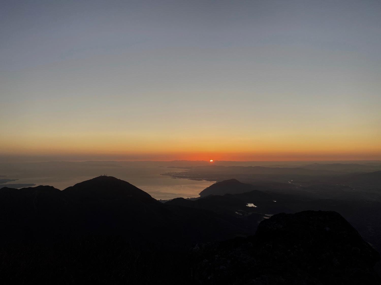 休みがあったら山登りin由布院-冬・由布岳_f0232994_12015367.jpg
