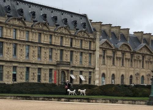 Paris4_c0108595_01484339.jpeg