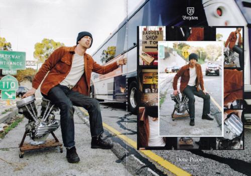 ROLLER magazine #34_d0101000_1155075.png