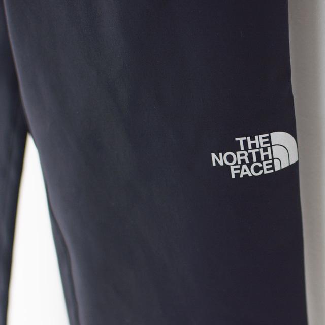 THE NORTH FACE [ザ ノースフェイス正規代理店] Ks Verb pants [NBJ81855] バーブパンツ ・アウトドアパンツ・LADY\'S / KID\'S _f0051306_18095284.jpg
