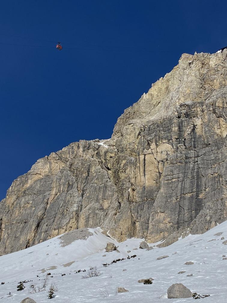 """2020年2月『イタリア・ドロミテ・スキー その1』 February 2020 \""""Skin in Dolomiti, Italia\""""_c0219616_21200491.jpg"""
