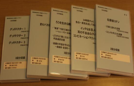 新着DVDが届きました♪_d0070316_09482802.jpg
