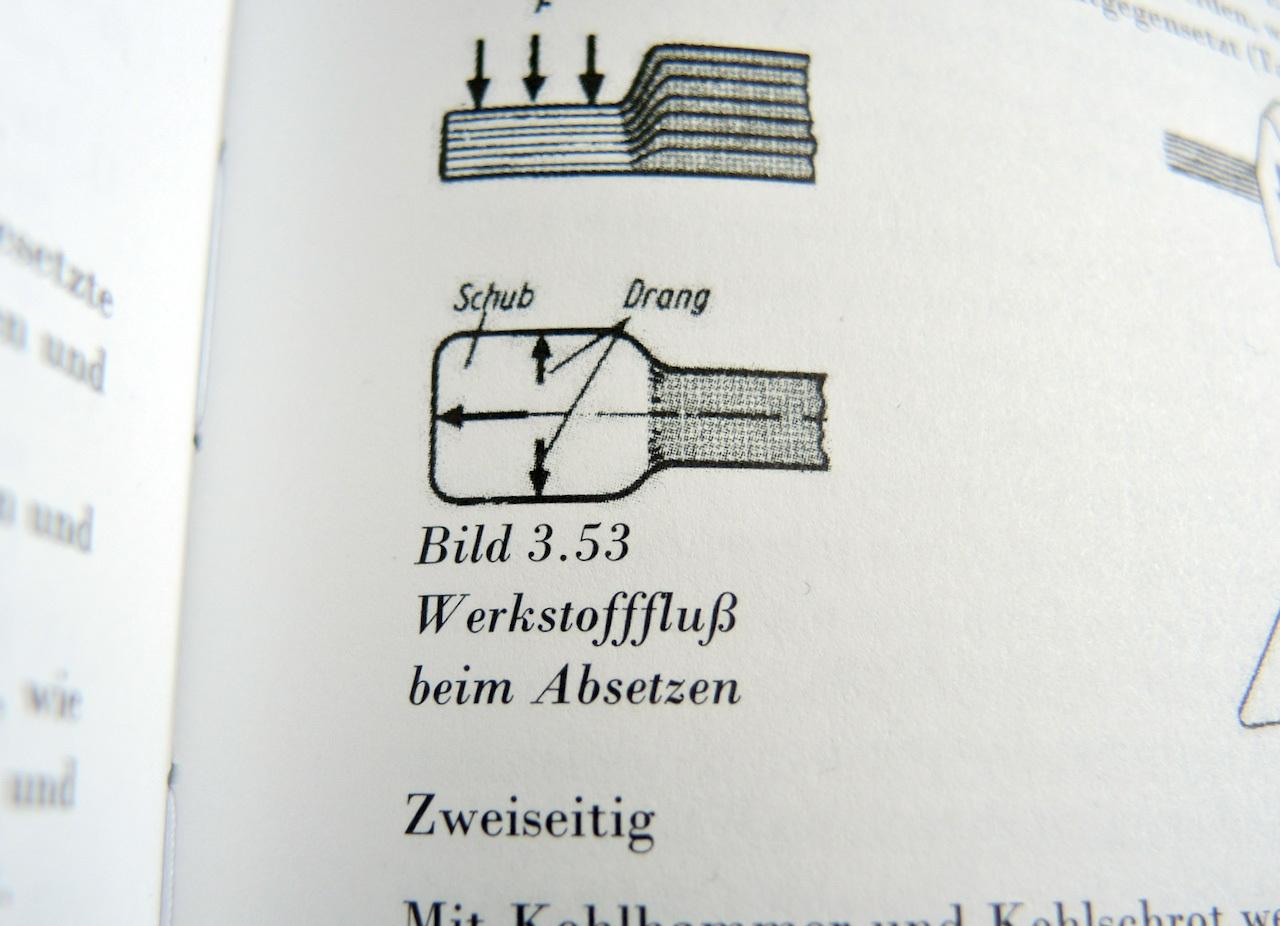ドイツ語ならではの単語_e0175918_01083523.jpg