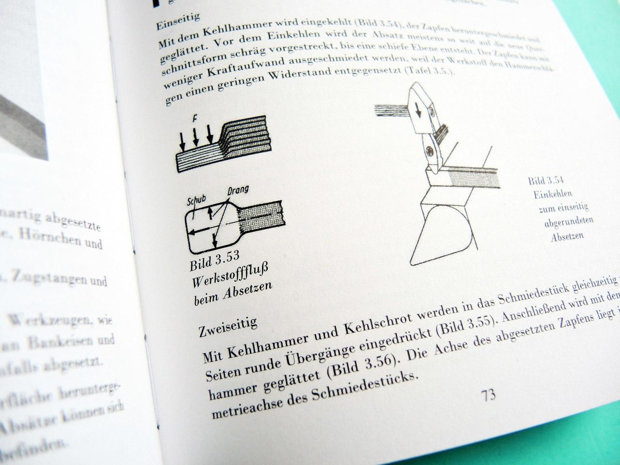 ドイツ語ならではの単語_e0175918_01135542.jpeg