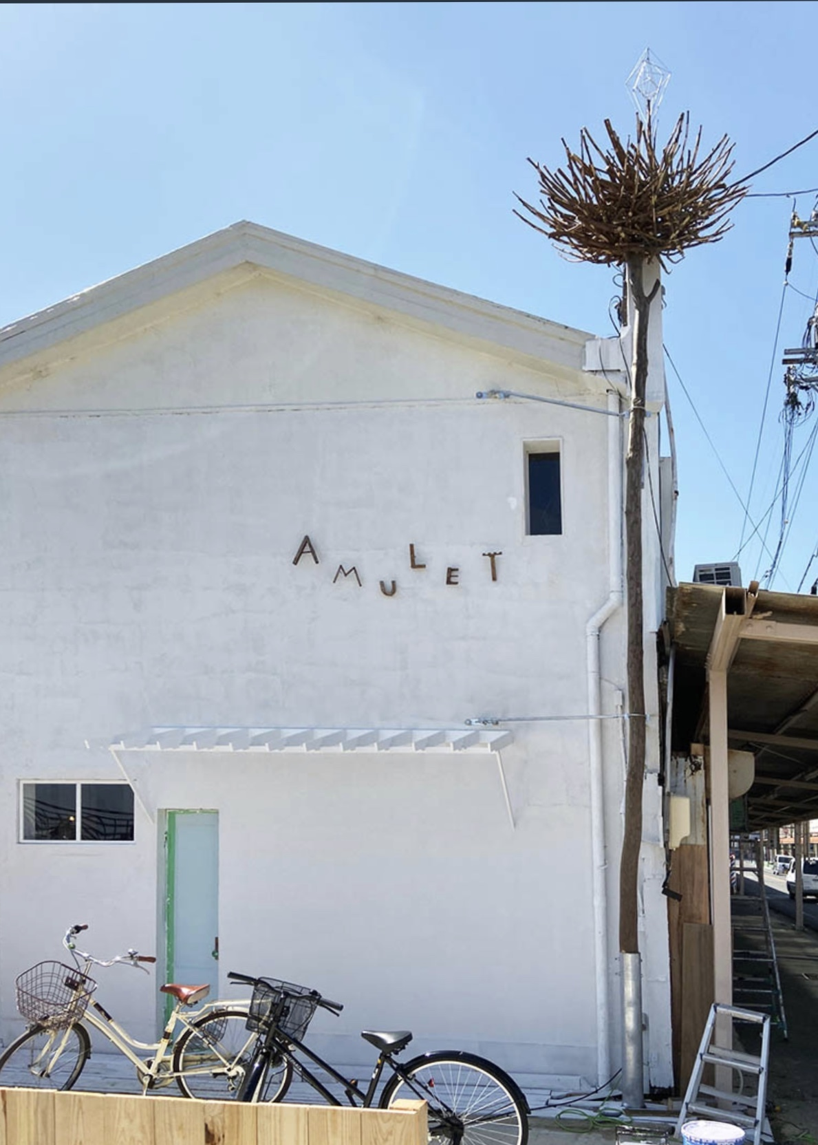 AMULETさんの三重新店、明日3/13(金)一部先行オープン❣️_a0137727_17040630.jpeg