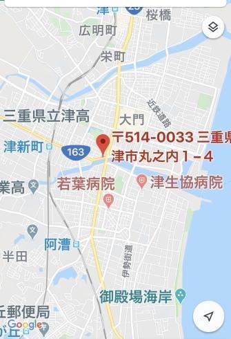 AMULETさんの三重新店、明日3/13(金)一部先行オープン❣️_a0137727_17404052.jpeg