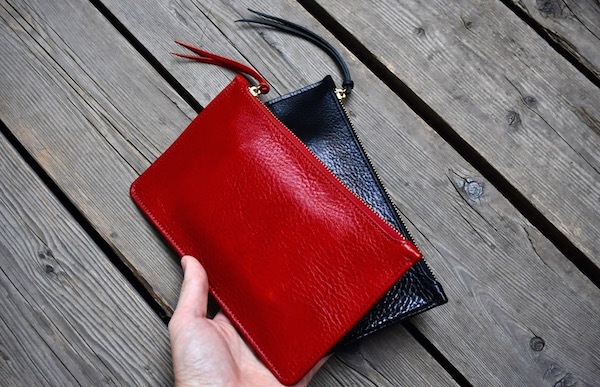 fastener pouch_b0172633_19203243.jpg