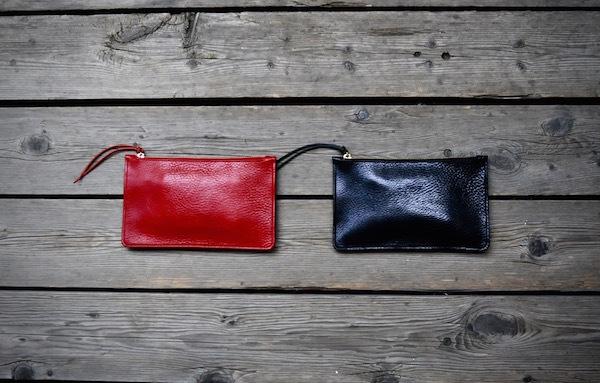 fastener pouch_b0172633_19203362.jpg