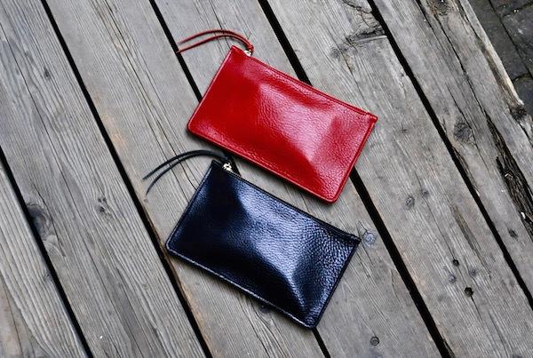 fastener pouch_b0172633_19203375.jpg