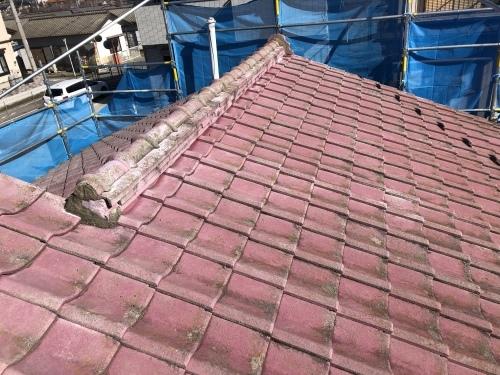 笛吹市 ブラックの屋根 其の一_b0242734_20003951.jpeg