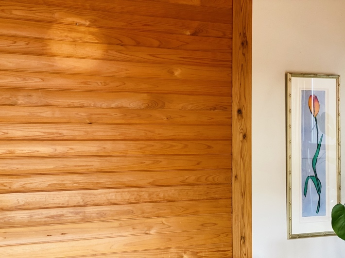 「無垢の木の家」15年目のモデルハウス☆_c0152341_12434486.jpg