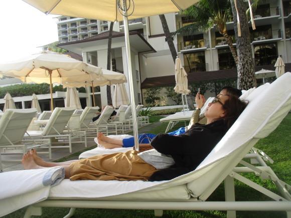ハワイNO3  2日目_a0279743_17443941.jpg