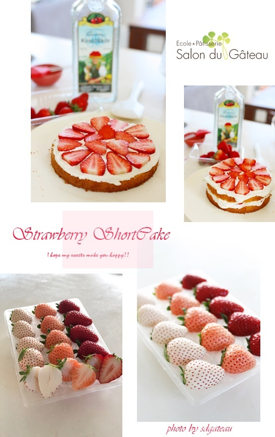 苺の季節_c0193245_10051705.jpg