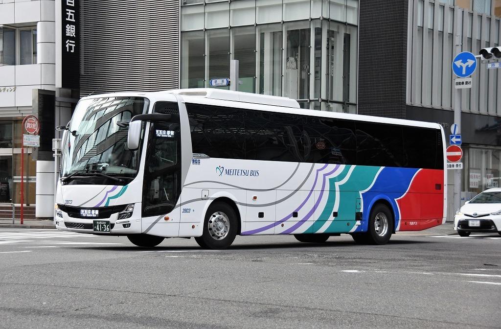 名鉄バス3903(名古屋200か4136)_b0243248_23582064.jpg