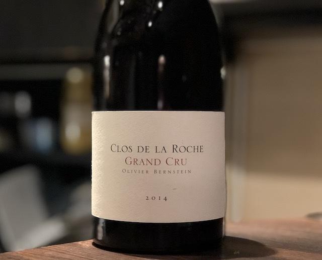 本日のグラスワイン&もろもろ_a0114049_14222448.jpg