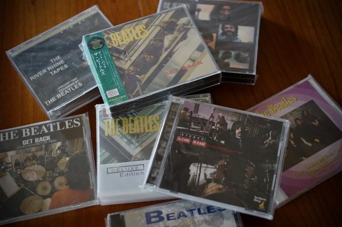 "Peter Jackson\'s The Beatles\' \""GET BACK\""_f0057849_17225627.jpg"
