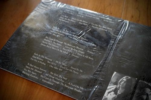 "Peter Jackson\'s The Beatles\' \""GET BACK\""_f0057849_17245306.jpg"