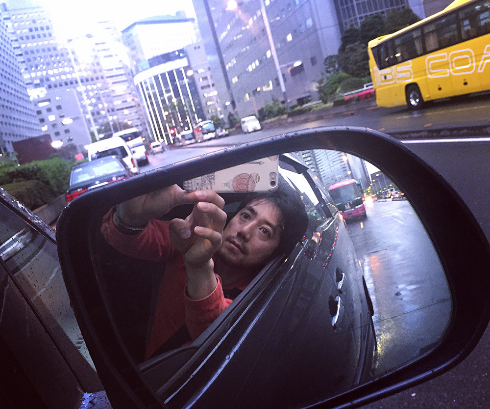 雨の日_e0194450_09445619.jpg