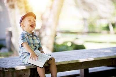 笑いのちから_f0168650_20560588.jpg