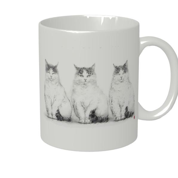 《 画室《游》 オリジナルイラストマグカップ   その 2 》_f0159856_08313786.png
