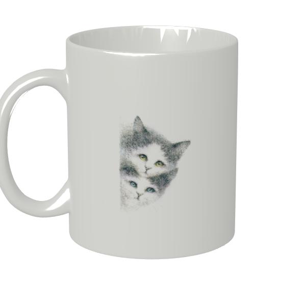 《 画室《游》 オリジナルイラストマグカップ   その 2 》_f0159856_08315757.png