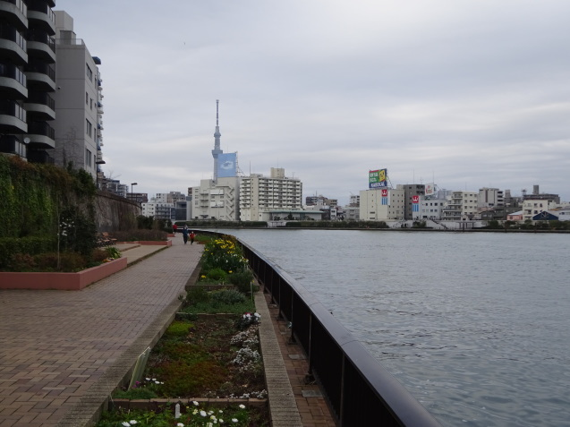 hamacho hotel tokyo (1)_b0405262_21563727.jpg