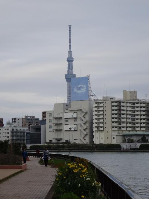 hamacho hotel tokyo (1)_b0405262_21565313.jpg
