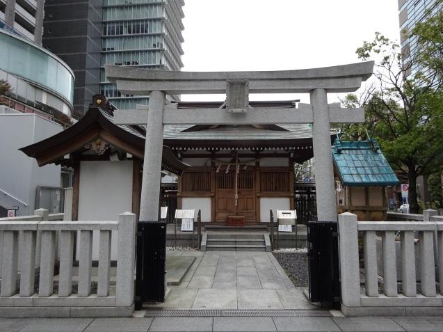 hamacho hotel tokyo (1)_b0405262_21583247.jpg