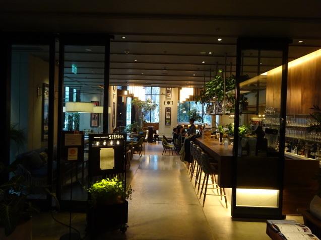 hamacho hotel tokyo (1)_b0405262_22314641.jpg