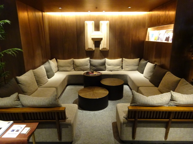 hamacho hotel tokyo (1)_b0405262_22322025.jpg