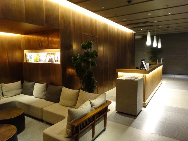 hamacho hotel tokyo (1)_b0405262_22335358.jpg