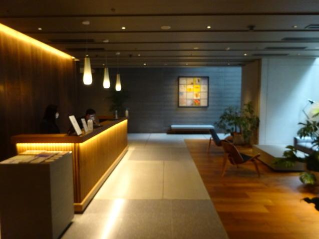 hamacho hotel tokyo (1)_b0405262_22341116.jpg