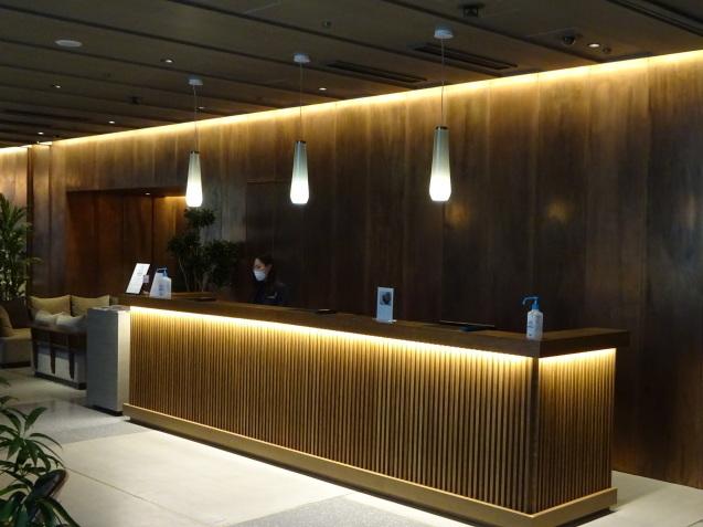 hamacho hotel tokyo (1)_b0405262_22342602.jpg