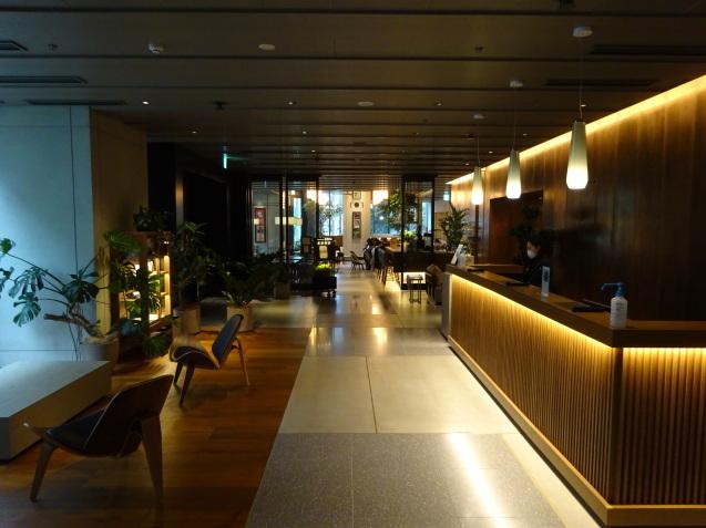 hamacho hotel tokyo (1)_b0405262_22345154.jpg