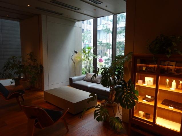 hamacho hotel tokyo (1)_b0405262_22353038.jpg