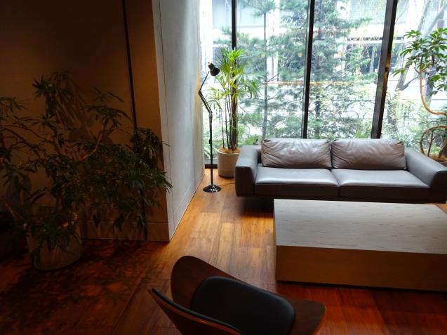 hamacho hotel tokyo (1)_b0405262_22354754.jpg