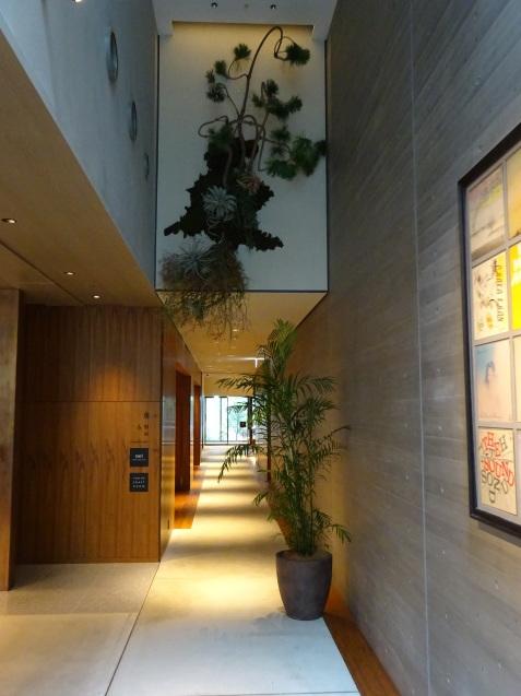 hamacho hotel tokyo (1)_b0405262_22363680.jpg