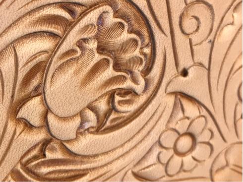 2020 Prescott Carving Contest 出品作品の製作過程(その2)_a0228364_21450032.jpg