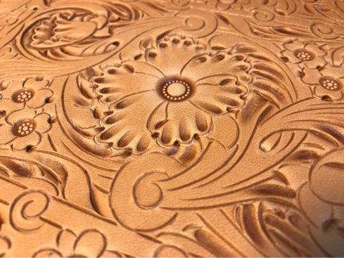 2020 Prescott Carving Contest 出品作品の製作過程(その2)_a0228364_21532631.jpg