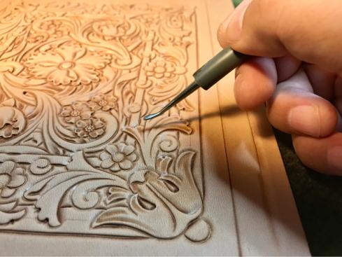 2020 Prescott Carving Contest 出品作品の製作過程(その2)_a0228364_21532742.jpg