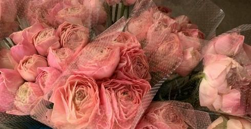 週末に沢山の花のご予約_b0137969_05324305.jpeg