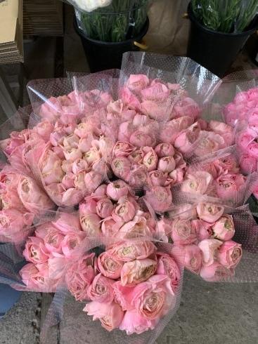 週末に沢山の花のご予約_b0137969_05325962.jpeg