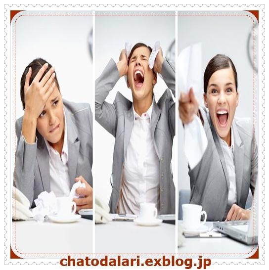 Chat Yaparken Sohbet Ederken Uymanız Gerekenler_c0394172_18541433.jpg