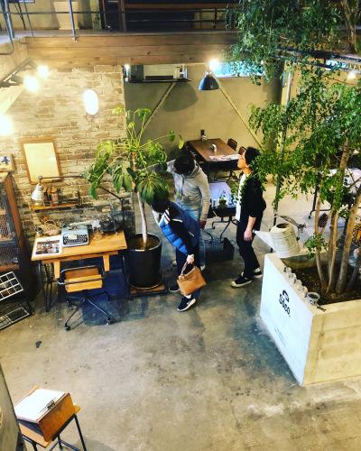 磐田市S様店舗リノベーションその1と現場色々_c0180474_23243751.jpg
