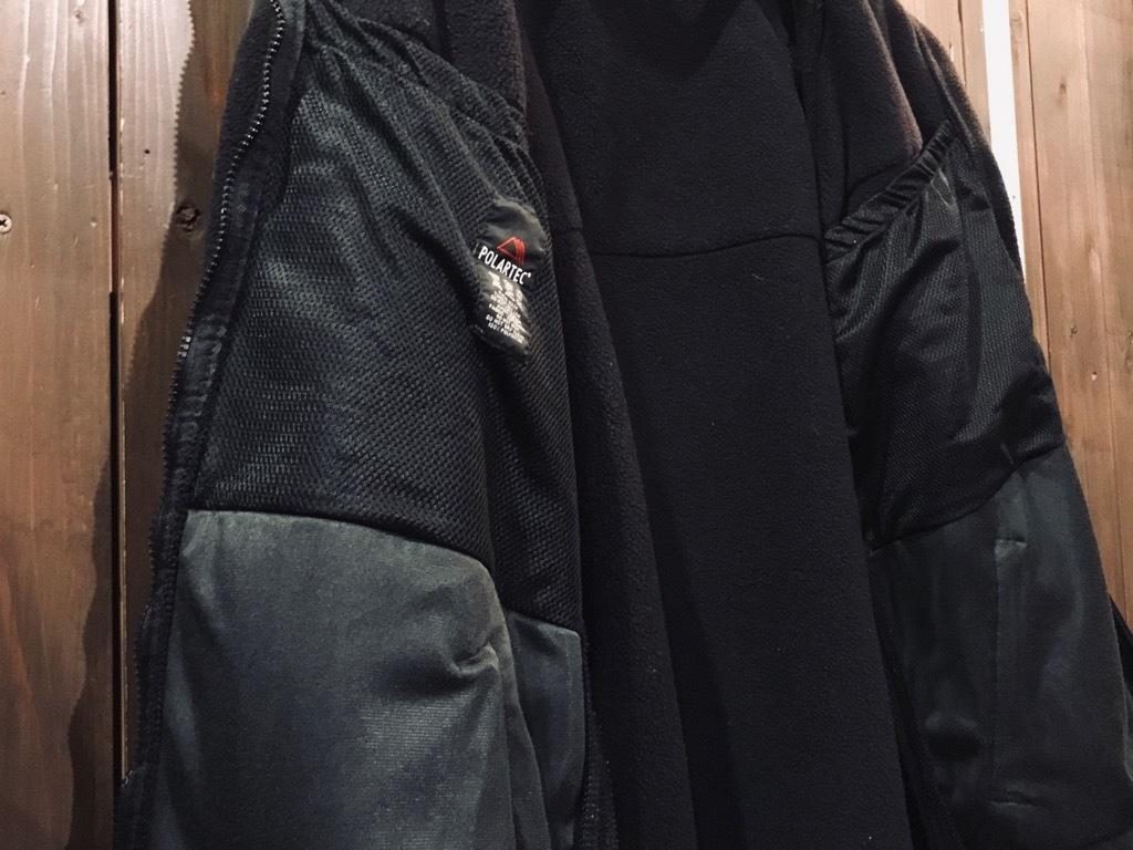 マグネッツ神戸店 3/14(土)Superior入荷! #4 Military Item Part2!!!_c0078587_15102568.jpg